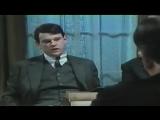 The Treaty (1991) - Brendan Gleeson Patrick Condren Ian Bannen Julian Fellowes Malcolm Douglas