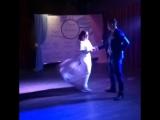 Евгения и Сергей 210718