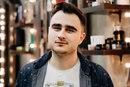 Миша Шевчук фото #2