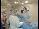 Нейрохирургические операции в Гранд Медика