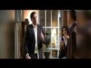 Катина любовь-2 часть 51 серии 86-87