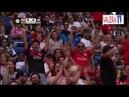 Бенфика Ювентус 1 1 4 2 по пенальти Juventus vs Benfica 1 1 28 07 2018 Full HD