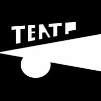 "Логотип Театр ""ШуМиМ"". Омск"