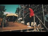 Taku-Hero &amp Funk Machine - Fun Lovin (Quintino Remix)