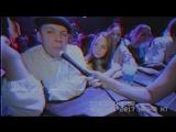 18.11.2017  Дискотека 90-х: DJ KYM66