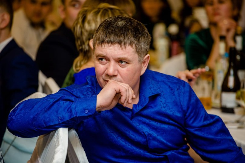 Lenar Shaidullin   Буинск