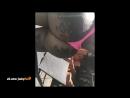 Juicy Full 🔥 #sexy#hot#ass#tits#красотка#фигура