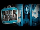 Banged Up Abroad - S06E07 - Argentina/The Cocaine Trap