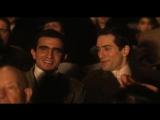 Вито Корлеоне OST «Крёстный Отец»