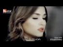 Aşk Latfan Anlamaz💖 Любовь не понимает слов💖 Malikam endi qara💖