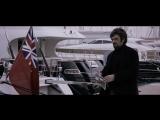 Cha_cha_cha_HD_(2013)___CB01.EU___FILM_GRATIS_HD_STREAMING_E_DOWNLOAD_ALTA_DEFINIZIONE