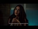 Shadowhunters Season 3 Episode 3 Alec, Izzy Magnus Scene