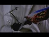 Velvet Acid Christ - Speedball O.D.