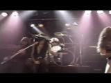 VIRGIN STEELE Invitation I Dress In Black (HD)