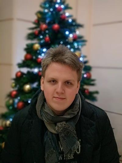 Олександр Мурзін