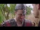 Epic NPC Man 64 Грабители Новая Зеландия RUS