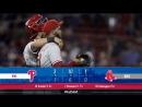 Game 107 PHI_3_BOS_1 © MLB