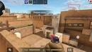 STANDOFF 2/ Гайды для новичков/ Подсадки, VAC прострелы