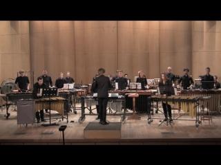 M.Ravel - Daphnis et Chloé (Suite №2)