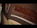 Аквапринт В данном видео показан процесс по технологии Аквапечати