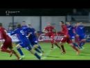 Czech Rep U21 vs Moldova U21 3-0 Jakub Jankto Goal UEFA Euro U21 Qual. Group 1 - 07.10.2016 720p