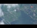 Чем удивляет СУ-35 и Т-50 Откровение пилота