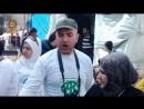 Перед пятничной рузбой в Дамаске прицельным выстрелом убит внештатный корреспондент ЧГТРК «Грозный» в САР Ихаб Балан.