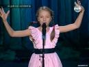Песня Соня Лапшакова