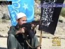 Koran skole i Afganistan