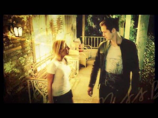 ♥ True Blood - Eric Sookie - Love the way you lie - HD ♥