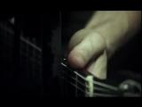 F.P.G - Ночь (клип)480px