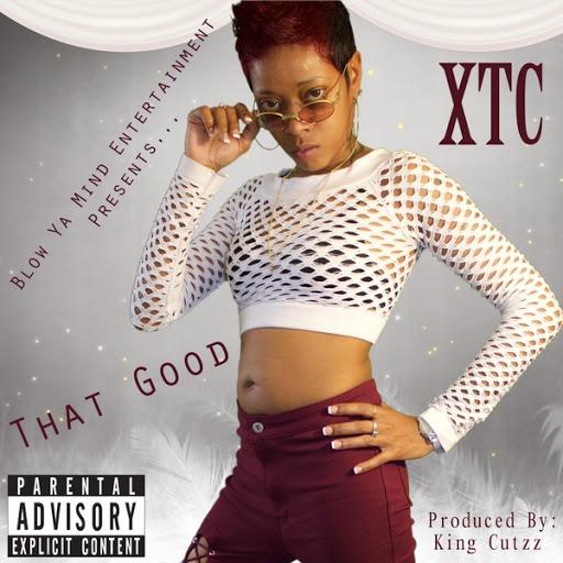 XTC альбом That Good