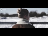 Рем Дигга - 14 (Новогодняя 2017)