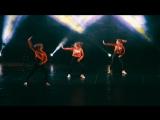 DS Real Team/ HH JF DH/Lady Styles Show/репутация/ Рязань 2018/choreographer Tararukhina Elena