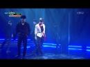 [Comeback Stage] 171020 TAEMIN (태민) - Love
