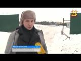 Сюжет Нац.ТВ - Общественный экологический контроль