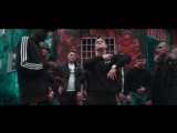 Kidda A M'Fole Mu (Official Video)
