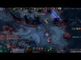 SECRET vs VG - Comeback Kings! EPIC Grand Finals - Captains Draft 4.0 - Dota 2