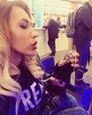 Юлия Самойлова фото #23
