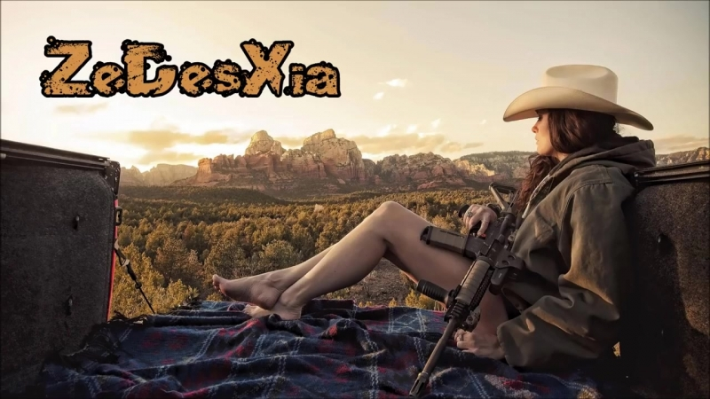 Best of Dark Country _ Best of Country Rock _ Best of Country Songs _ Modern Wes