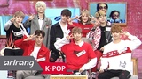 After School Club The self-sufficient singer songwriter group 24K(