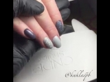 🔝 naildesign by Svetlana 💅🏻