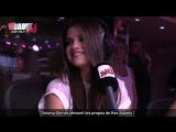 Selena Gomez de