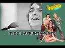 Ricchi e Poveri - Che sarà (karaoke - fair use)