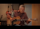 Classical Gas Mason Williams Songs Tommy