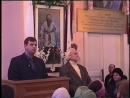 05.12.2004г. - о скорченной, 27-я неделя по Троице,ч.3