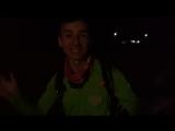 Предстартовое интервью с участниками Elbrus World Race 1