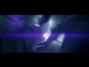 Ронан Обвинитель бросает вызов Таносу Камень Бесконечности Стражи Галактики 2014