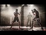 UFC Motivational Workout Music 2018