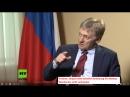 Peskow Skripal hatte keinerlei Bedeutung für Moskau – Mordmotiv nicht vorhanden